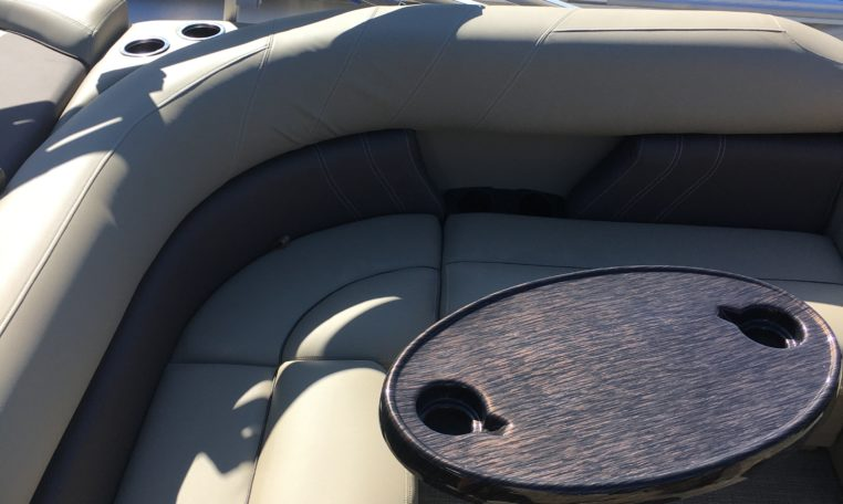 8520 rear lounger